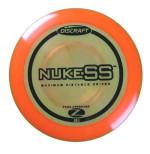 Nuke SS (Z-Line, Standard)