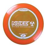 Nuke (Z-Line, Standard)