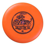 Rattler (D-Line, Standard)