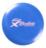 Stratus (X-Line, Standard)