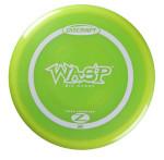 Wasp (Z-Line, Standard)