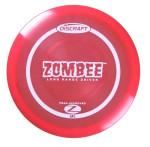 Zombee (Z-Line, Standard)