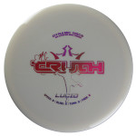 EMAC Truth (Lucid, Eric McCabe Signature Edition)