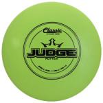 Judge (Classic Blend, Standard)