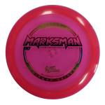 Marksman (Recon, Standard)