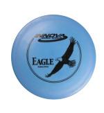 Eagle-L (DX, Standard)