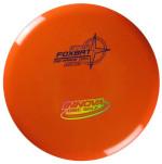 Foxbat (Star, Standard)