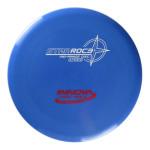 Roc3 (Star, Standard)