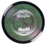 Shark3 (Champion, Standard)
