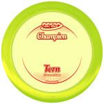 Tern (Champion, Standard)