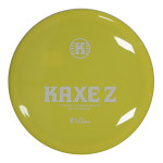 Kaxe Z (K1 Line, Standard)