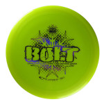 Bolt (Frost Line, Standard)
