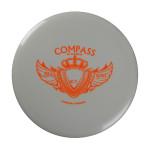 Compass (Gold Line, Standard)