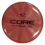 Core (Gold Line Burst, Standard)