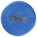Sinus SP (Zero Line Soft, Standard)