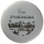 Phenom (Icon Edition, First Run)