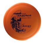 Rampage (Excel Edition, Standard)
