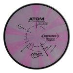 Atom (Cosmic Electron Firm, Standard)