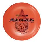 Aquarius (Millennium, Standard)