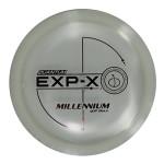 EXP-X (Luster Quantum, Standard)