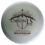 Orion LS (Sirius, Standard)