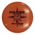 Polaris LS (Millennium, Standard)