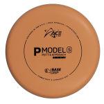 ACE Line P Model S (BaseGrip, Standard)