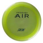 D3 (Prodigy Air, Standard)
