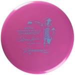 M4 (400G Series, Catrina Allen 2014 Womens World Champion)