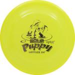 Bite Puppy (Puppy Disc, Standard)