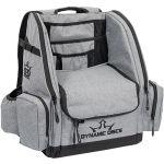 Dynamic Discs Commander Backpack (18-25) (Commander Backpack, Standard)
