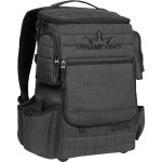 Dynamic Discs Ranger Backpack (16-20) (Ranger, Standard)