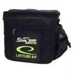Slim Jim Bag (8-10) (Slim Jim, Standard)