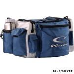 Latitude 64 Pro Bag (20-30) (Pro, Standard)