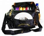 Westside Standard Bag (14-16) (Standard Bag, Standard)