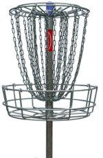 Chainstar Basket -- Basic (Basic, -)