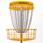 Latitude 64 ProBasket Elite (Elite Basket, Pernament Installation)