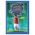 PDGA 2009 World Championships (PDGA 2009 World Championships, DVD)