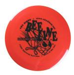 Bee Line (Platinum, Standard)