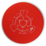 Alias (Neutron, Standard)