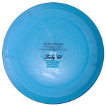 Blunt Driver (RDGA, Reef, 150 class Squall, and Blunt Driver, Standard)