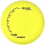 Rogue (D-Line, Standard)