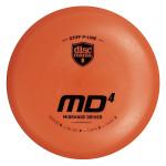 MD4 (Midrange) (Stiff P Line, Standard)