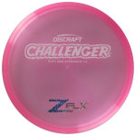 Challenger (Z Line FLX, Standard)