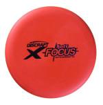 Focus (Soft) (X-Line, Standard)