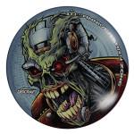 Zone (SuperCOLOR ESP, 10 Year Anniversary Zone)