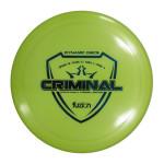 Criminal (Fuzion, Standard)