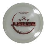Justice (MoonShine Lucid, Standard)