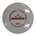 Sheriff (BioFuzion, Standard)