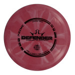 Defender (Prime Burst, Standard)